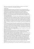 Nijdam - De Oerakker - Page 3