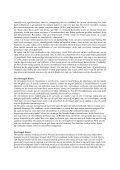 Nijdam - De Oerakker - Page 4