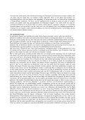 Nijdam - De Oerakker - Page 6