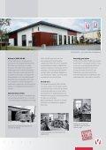 Gelaatsbescherming - VOSS HELME - Page 3