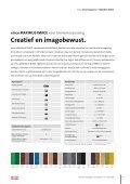 Kleuren - NBD-online - Page 2