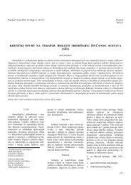 cjeloviti tekst (pdf)-234kb