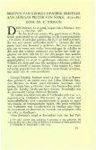 Artikel - Rotterdam - Page 2