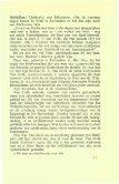 Artikel - Rotterdam - Page 4