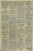 Zondag 29 Februari 1880. - Page 2