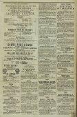 Zondag 29 Februari 1880. - Page 3