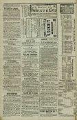 Zondag 29 Februari 1880. - Page 4