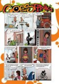 shock feb-mrt-apr - Chiro Ruisbroek - Page 4