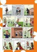 shock feb-mrt-apr - Chiro Ruisbroek - Page 5