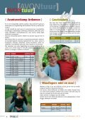 kampen - Fros - Page 4