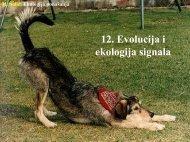 12. Evolucija i ekologija signala.pdf
