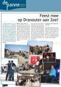 Burgemeester Willy Vanheste overleden - De Panne - Page 6