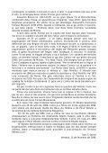 el talian - Page 2