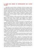 el talian - Page 4