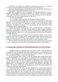 el talian - Page 5
