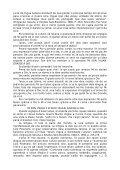 el talian - Page 6