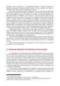 el talian - Page 7