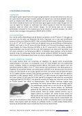 WERKSTUK over de Engelse Cocker Spaniel - Secret Of Love - Page 4