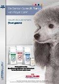 Argos uitgave nr 44, voorjaar 2011 - VHG Veterinary History - Page 2
