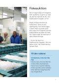 Ruth og Rasmus fanger fisk - Fødevarestyrelsen - Page 7