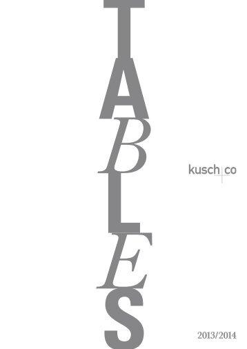 39 n 39 meet design by kusch co designteam. Black Bedroom Furniture Sets. Home Design Ideas