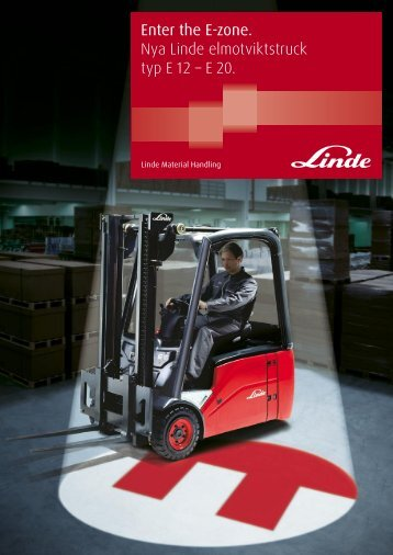 Download - Linde Material Handling AB