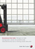Download - Linde Material Handling AB - Page 3