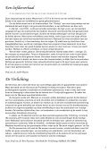 Opkomst en val - Bulkboek - Page 3