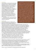Opkomst en val - Bulkboek - Page 5