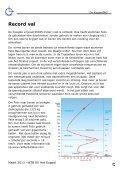 De KoppelING nr.3 2012-2013 - Het Koppel - Page 5
