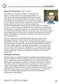 De KoppelING nr.3 2012-2013 - Het Koppel - Page 7