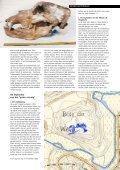 Réseau du Bois de Waerimont - Speleoclub Avalon - Page 2