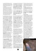 Réseau du Bois de Waerimont - Speleoclub Avalon - Page 6
