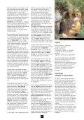 Réseau du Bois de Waerimont - Speleoclub Avalon - Page 7