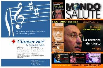mondosalute 2_2004 per pdf
