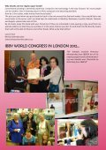 IBBY SOUTH AFRICA COMES OF AGE - Page 4