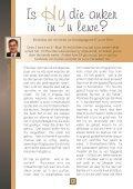 Ligdraer Augustus 2010 vir pdf.cdr - Christelike Vereniging van Suid ... - Page 4