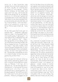 Ligdraer Augustus 2010 vir pdf.cdr - Christelike Vereniging van Suid ... - Page 5