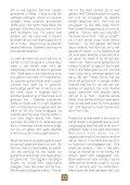 Ligdraer Augustus 2010 vir pdf.cdr - Christelike Vereniging van Suid ... - Page 6