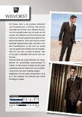 Download onze trouwkostuum folder - De Bruidshoek - Page 4