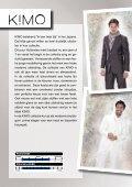 Download onze trouwkostuum folder - De Bruidshoek - Page 6