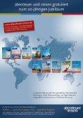 EIN PRODUKT DER FREHNER CONSULTING - Air Namibia - Seite 2