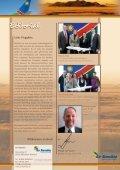 EIN PRODUKT DER FREHNER CONSULTING - Air Namibia - Seite 3