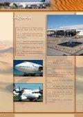 EIN PRODUKT DER FREHNER CONSULTING - Air Namibia - Seite 4