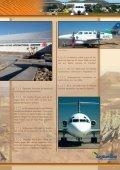 EIN PRODUKT DER FREHNER CONSULTING - Air Namibia - Seite 5