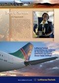 EIN PRODUKT DER FREHNER CONSULTING - Air Namibia - Seite 6