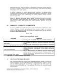 section 4 - existing conditions and needs - Martin County, Florida - Page 6