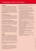 D Overkappingen, luifels en zonweringen - Page 2