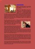 Hier is net 'n klein en vinnige idee om jou uitnodigings te ... - Inspirasie - Page 5