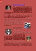 Hier is net 'n klein en vinnige idee om jou uitnodigings te ... - Inspirasie - Page 7